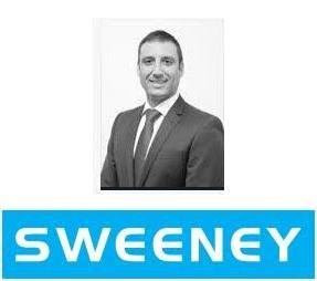 testimonial-sweeney